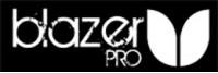 Logo Blazer Pro Scooters