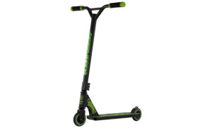 Patinete Freestyle Slamm Urban III XTRM