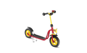 Patinete Scooter Puky R03