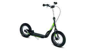 Patinete Scooter Puky R07L