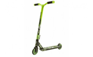 Patinete Freestyle Slamm Phantom