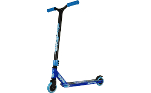 Patinete Freestyle Slamm Rage Urban
