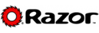 Logo Razor Scooters