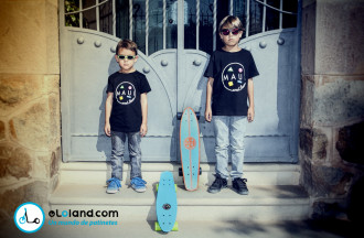 Skates Maui and Sons llegan a Ololand.com