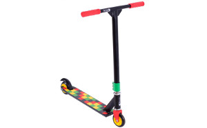 Chilli Pro Scooters Reaper  plete additionally Stunt Scooter furthermore Stunt Scooters additionally Acheter Troti te likewise Product product id 8339. on grit scooter