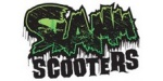 Slamm Scooters