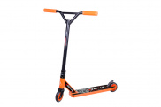 Patinete Bestial Wolf Booster B8 - Scooter nivel inicial/medio