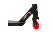 Patinete Bestial Wolf Booster B4