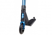 Scooter Freestyle Blazer Pro Diamond - Nivel Avanzado