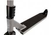 Patinete Scooter Blazer Pro Enigma - Nivel Avanzado