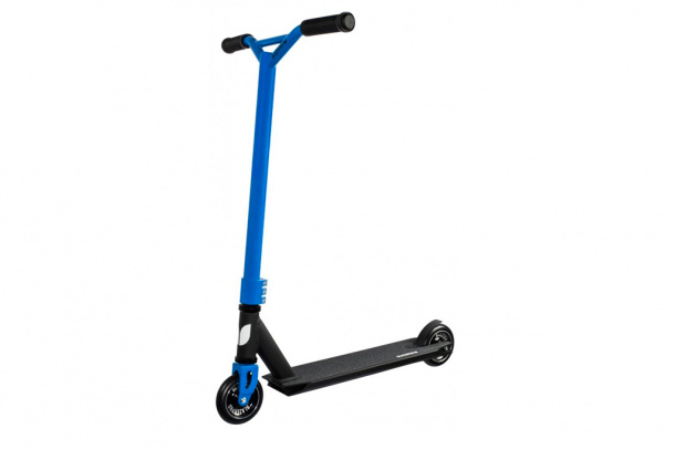 Scooter Freestyle Blazer Pro Evolution
