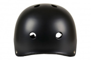 Casco Skate SFR Essentials Negro Mate