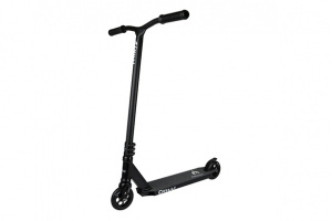 Chilli Pro Scooter C5 53