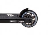 Scooter Freestyle District C-Series C050 - Nivel iniciación a medio