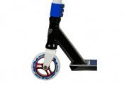 Patinete Scooter Dominator Liberator - Nivel Medio a Avanzado