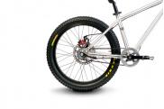 """Bicicleta Early Rider Belter 20"""" Trail 3 para niños de 6 a 9 años"""