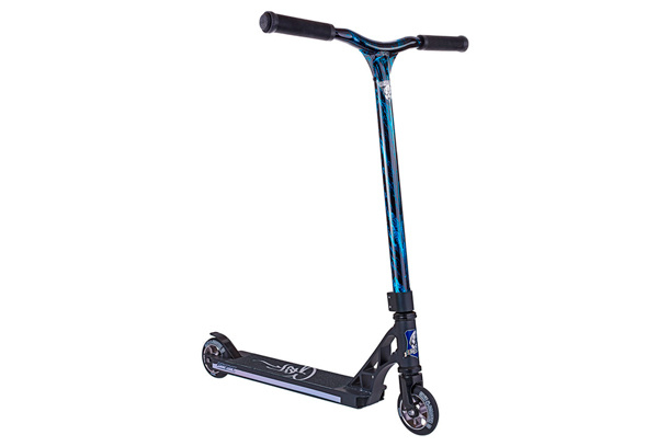 Nuevo Scooter Freestyle Grit Elite 2015, nivel medio/avanzado