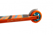 Patinete freestyle Maui and Sons Shredder