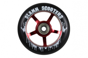 Rueda Slamm Essential 100