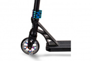 Slamm Assault III Pro ® - Scooter Feestyle de Nivel Medio ✓