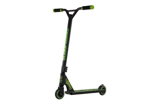 Scooter Freestyle Slamm Urban III XTRM