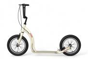 Patinete de ruedas grandes ultraligero Yedoo Friday  (7Kg)