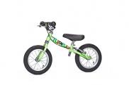 Bicicleta sin pedales Yedoo Too Too C para niños a partir de 2 años