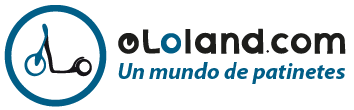 Ololand.com - Tienda online de Patinetes Scooter y Scooters Freestyle