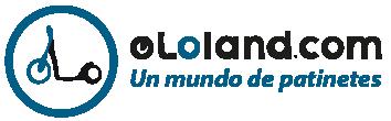 Ololand.com - Tienda online de Patinetes y Scooters Freestyle