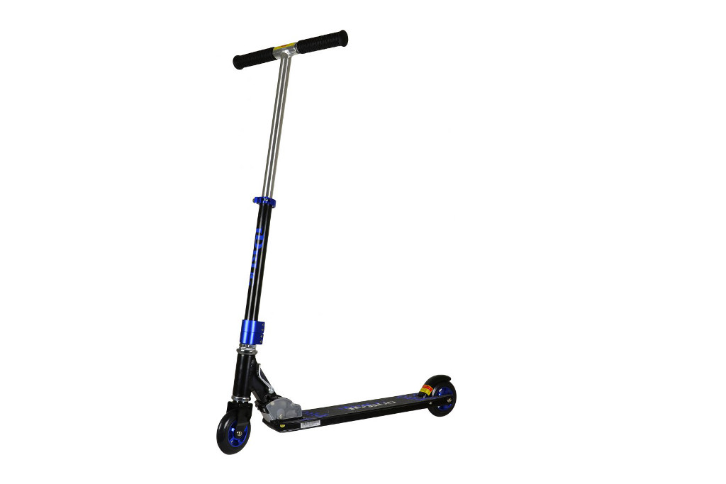 Patinete Scooter Jd Bug Pro